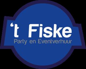 FISKE_HD